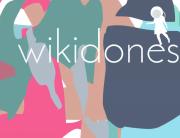 wikidones