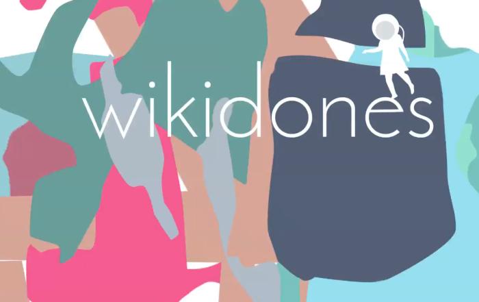 Quins són els requisits per tenir una entrada a la Viquipèdia?